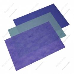 Krepinis popierius