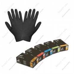 Nitrylex® PF BLACK /...